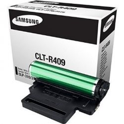 Tambour Samsung CLP310 24000 Pages
