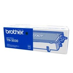 Toner Brother TN-3030 Noir 3500 Pages