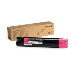 Toner Xerox 106R01504 Magenta 5000 Pages