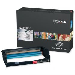 Tambour Lexmark E260X22G 30000 Pages