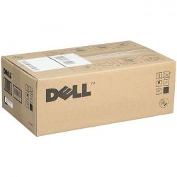 Toner Dell 593-10329 Noir 6000 Pages