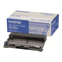 Tambour Brother DR2000 12000 Pages