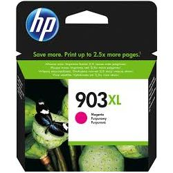 Cartouche Hp N°903 XL Magenta 825 Pages