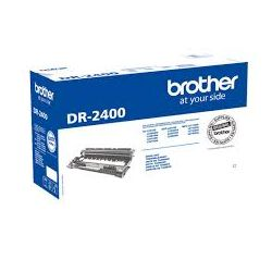 Tambour Brother DR-2400 12000 Pages