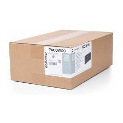 Collecteur de Toner Lexmark 74C0W00 Pour CS725 90000 Pages