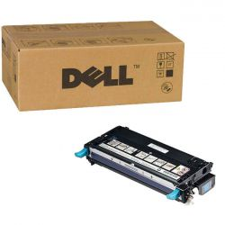 Toner Dell 593-10294 Cyan 3000 Pages