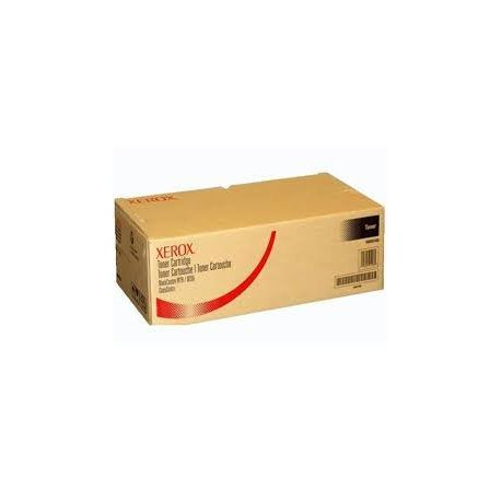 Toner Xerox 106R01048 Noir 8000 Pages