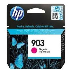 Cartouche Hp N°903 Magenta 310 Pages