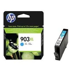 Cartouche Hp N°903 XL Cyan 825 Pages