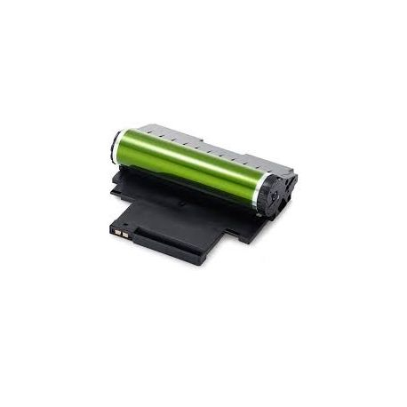 Tambour Samsung CLX3300 16000 Pages