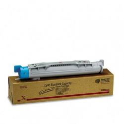 Toner Xerox 106R00668 Cyan 4000 Pages