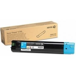 Toner Xerox 106R01503 Cyan 5000 Pages