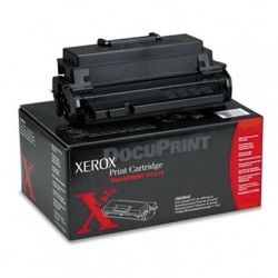 Toner Xerox 106R00442 Noir 6000 Pages