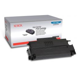 Toner Xerox 106R01379 Noir 4000 Pages