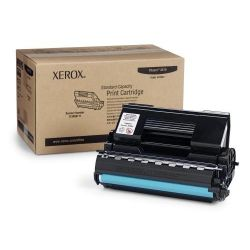 Toner Xerox 113R00656 Noir 10000 Pages