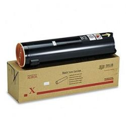 Toner Xerox 106R00652 Noir 32000 Pages