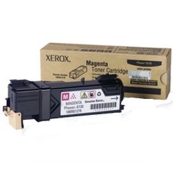 Toner Xerox 106R01279 Magenta 1900 Pages