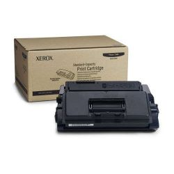 Toner Xerox 106R01370 Noir 7000 Pages