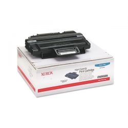 Toner Xerox 106R01374 Noir 5000 Pages