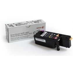 Toner Xerox 106R02757 Magenta 1000 Pages