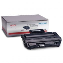 Toner Xerox 106R01373 Noir 3500 Pages