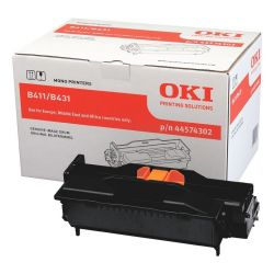 Tambour Oki B431 25000 Pages