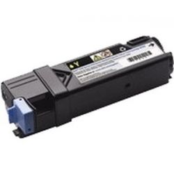 Toner Dell 593-11037 Jaune 2500 Pages
